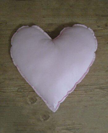 1-almofada-rosa-coracao-casademaria