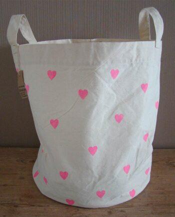 1-cesto-estampa-coracao-pink-casademaria
