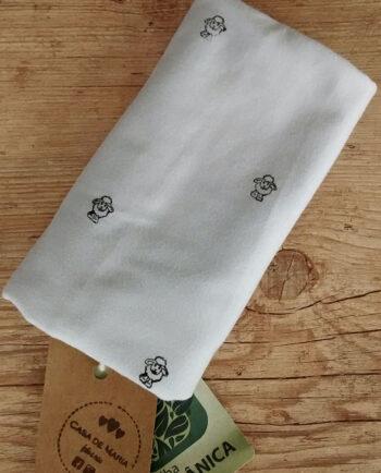 1-manta-pescoco-cinza-estampa-ovelhinha-casademaria
