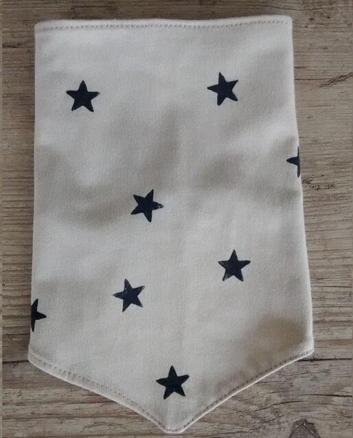 2-bandana-nude-estampa-estrela-casademaria