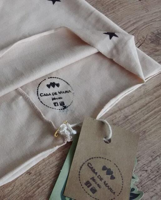 2-manta-pescoco-organica-nude-estampa-estrela-casademaria
