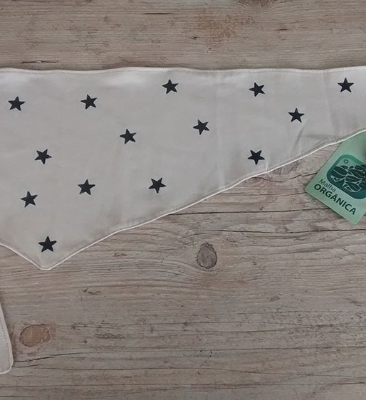 3-bandana-nude-estampa-estrela-casademaria