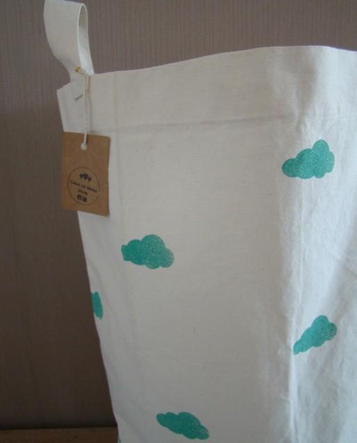 2-cesto-nuvem-verde-casademaria