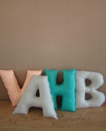 1-almofada-letras
