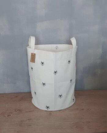 1-cesto-pequeno-raposinha