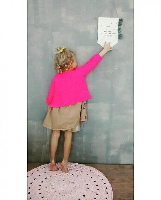 2-instagram-tapete-rosa-bebe