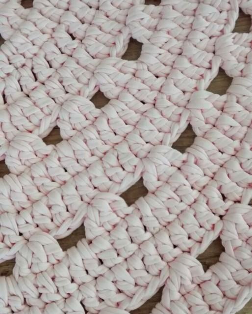 4-tapete-rosa-bebe