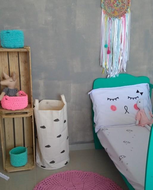 1-tapete-rosa-roxo