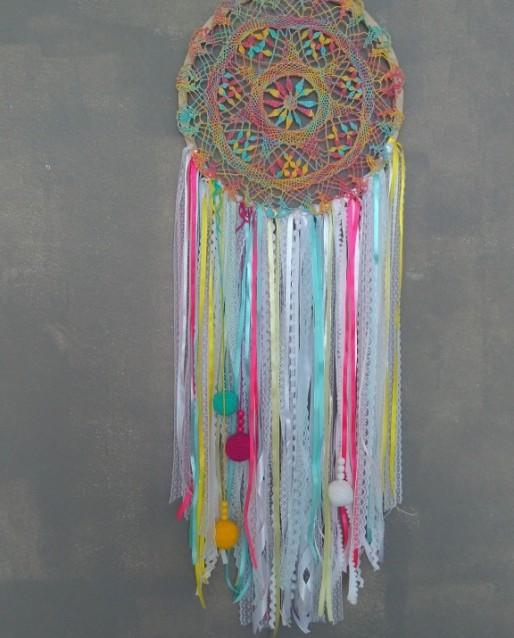 3-filtro-aro-colorido